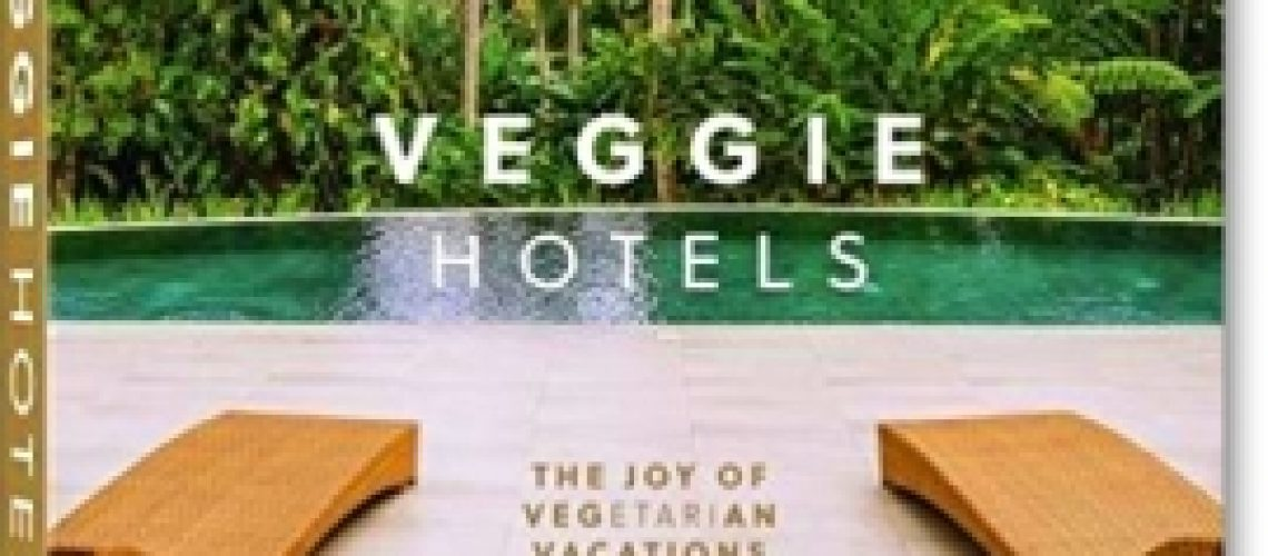 veggiehotels-book (1)